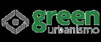 Green Urbanismo